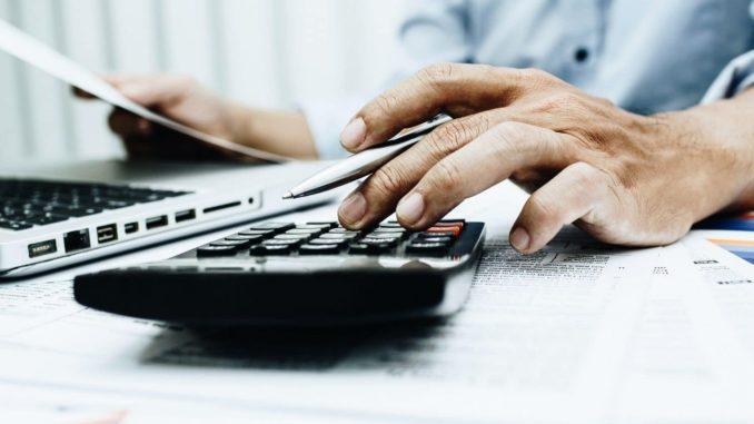 Faire Credit Online Kredit